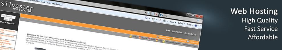 1247769827-hosting.jpg